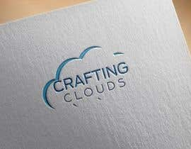 #17 for Design a Logo for a hosting company by ahmad111951