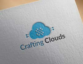 #23 for Design a Logo for a hosting company by mohosinmiah0122