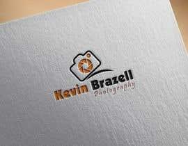 sk03150329 tarafından Design a Photography Business Logo için no 45