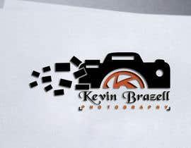 rizwansourov01 tarafından Design a Photography Business Logo için no 44