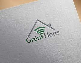 szamnet tarafından Design a Logo için no 59