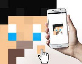 ArunTriads tarafından Google Play App Icon Re-Design için no 5