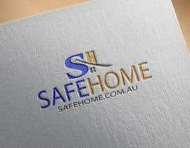 Sasha1717 tarafından Develop a Corporate Identity için no 81