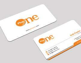 mamun313 tarafından CREATIVE Corporate Identity için no 45