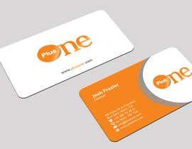 mamun313 tarafından CREATIVE Corporate Identity için no 50