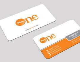 mamun313 tarafından CREATIVE Corporate Identity için no 53
