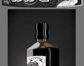 zajeczyca tarafından Design labels for our new sauce company için no 61