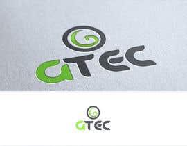 jahidshuvo525 tarafından Design a Logo - GTEC için no 18