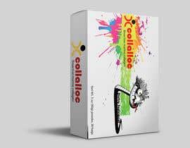 "Hamzakhan904 tarafından ""Dietary supplement"" package and logo için no 90"