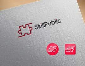 mamunfaruk tarafından Design SkillPublic Logo için no 151