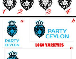 Pibbles tarafından Design a Logo için no 92
