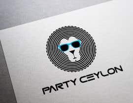 dezinekreative tarafından Design a Logo için no 203