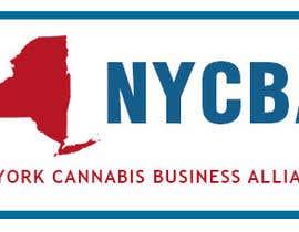 #153 para Design a Logo for New York Cannabis Business Alliance de marioandi