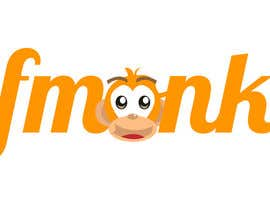 #12 untuk Design a Logo for my site oleh ZoonlaLabs