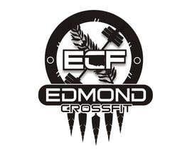 #8 untuk Design a 2.0 Logo for CrossFit oleh YONWORKS