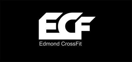 #30 untuk Design a 2.0 Logo for CrossFit oleh nuwangrafix