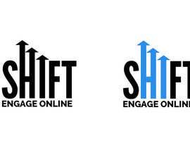 sumitrz tarafından Design a Logo için no 17