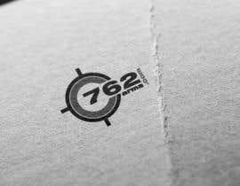 sampathupul tarafından Logo design for 762arms.com için no 6