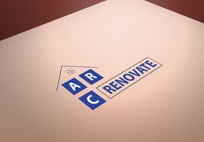 desingtac tarafından Design a Logo için no 18