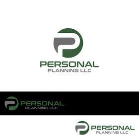 zubidesigner tarafından Design a Logo - Financial Services için no 139