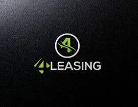 sunlititltd tarafından Logo for 4LEASING için no 120