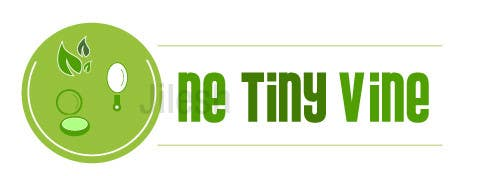 Bài tham dự cuộc thi #                                        13                                      cho                                         Design a Logo for a New Online Store