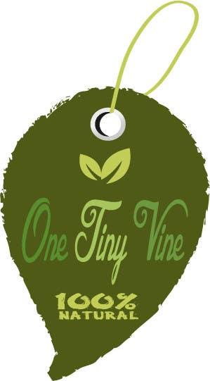 Bài tham dự cuộc thi #                                        93                                      cho                                         Design a Logo for a New Online Store