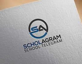 lutfurkhan456 tarafından Design a Logo için no 31