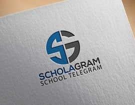 lutfurkhan456 tarafından Design a Logo için no 33