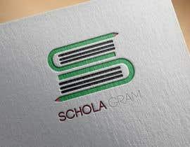 aminelatroch tarafından Design a Logo için no 38