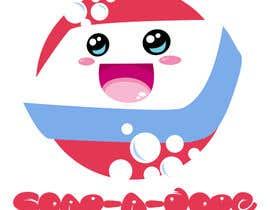 idgtmako tarafından Logo for SoapADope için no 5