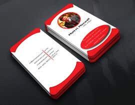 designerasia tarafından Design some Business Cards için no 12