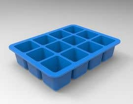 danesebastian tarafından CAD files / 3D moulding design için no 3