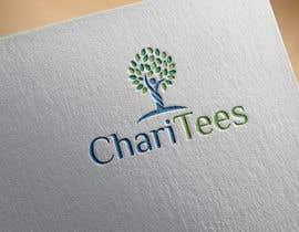 zakirahmmed5 tarafından Design a Logo için no 25