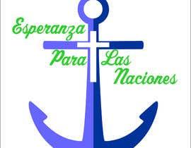 anthonymendoza91 tarafından Design a Logo For Church için no 23