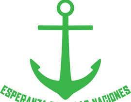 rumais5 tarafından Design a Logo For Church için no 8