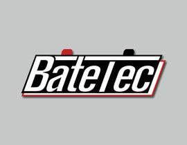 denitsadimitrova tarafından New Battery Company Needs a Logo için no 517