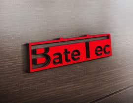 rohima1297 tarafından New Battery Company Needs a Logo için no 495