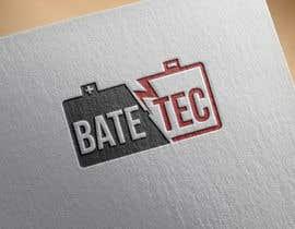 kuvankun011 tarafından New Battery Company Needs a Logo için no 536