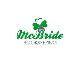 #32 for Design a Logo for Bookkeeping Firm af moro2707