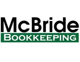 #9 for Design a Logo for Bookkeeping Firm af SharifHasanShuvo