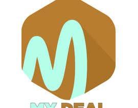 deltahot tarafından Logo Design için no 18