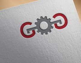 sunlititltd tarafından Design a Logo için no 28
