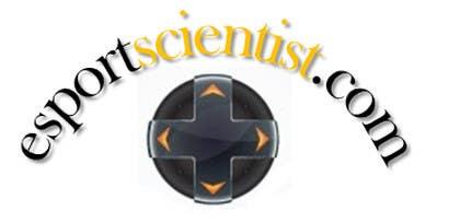 a3ssam tarafından Logo & Concept Design (esports) için no 33