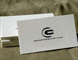 graphic10 tarafından Logo & Concept Design (esports) için no 40