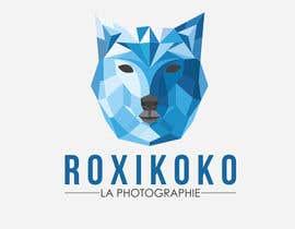 zafrandesign tarafından Low Poly Logo for boutique portrait studio için no 40