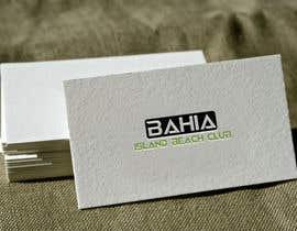 graphic10 tarafından Bahia Retreat için no 10