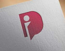 ahmad111951 tarafından Design a Logo için no 15