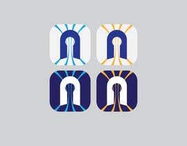huybpt tarafından Design a Logo için no 45