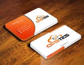 sahasrabon tarafından Design some Business Cards için no 135
